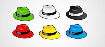 О шляпах и не только